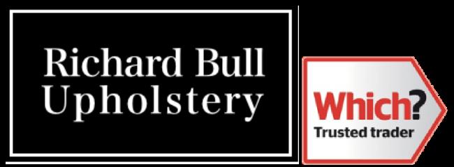 Richard Bull Upholstery